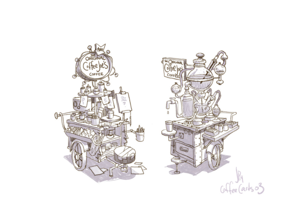 coffeecart03.jpg