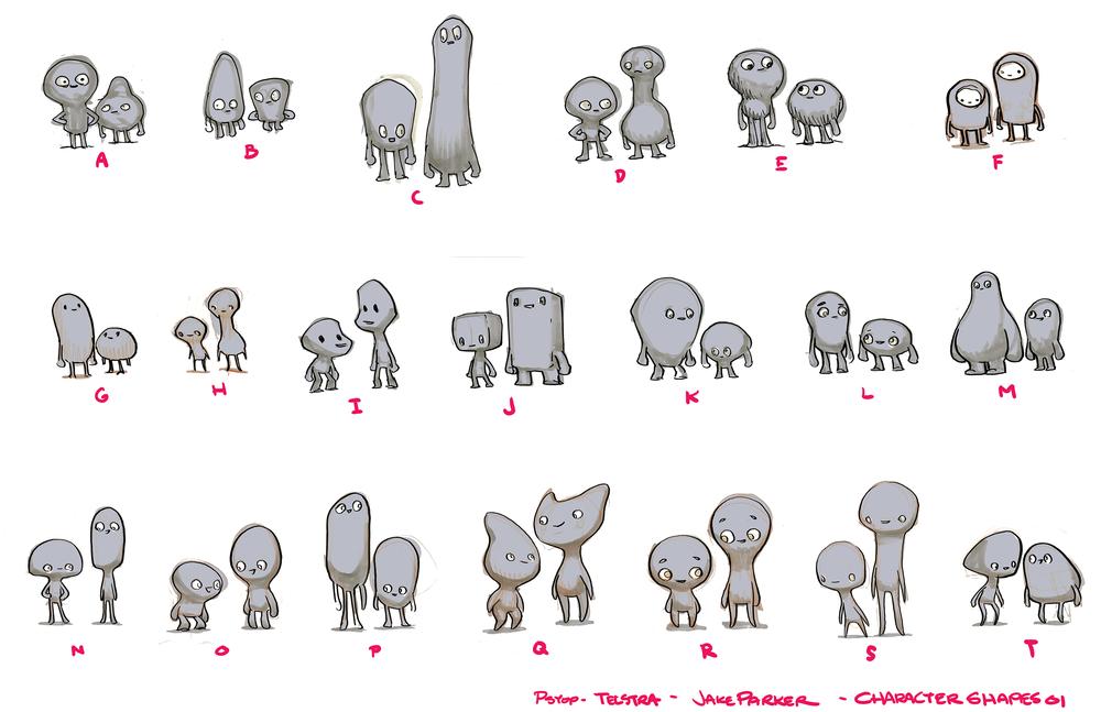 Charactershapes01.png