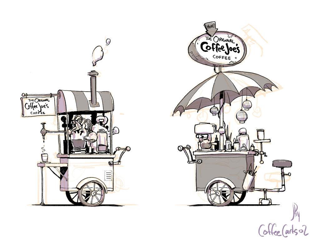 coffeecart02.jpg