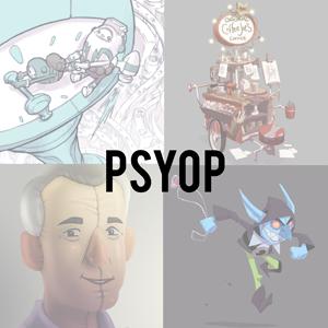 psyop.png