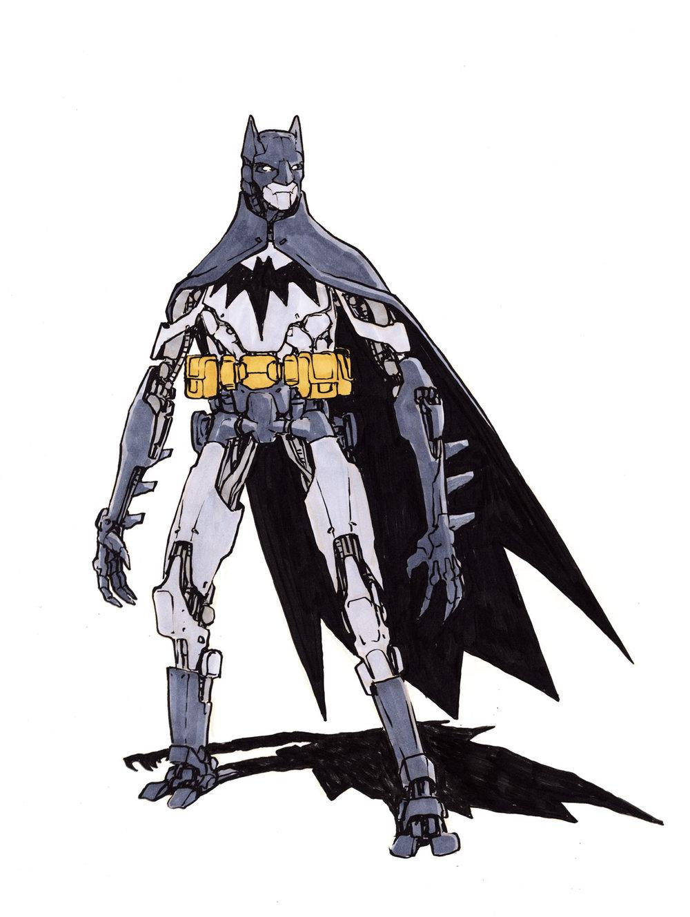 batman_color.jpg