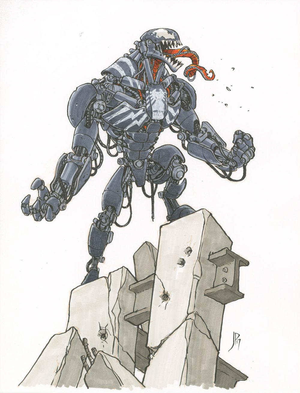 Robo_Venom.jpg
