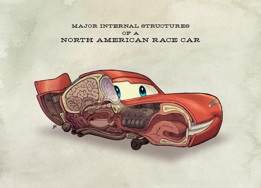 31b2ea9866609b37-racecar.jpg