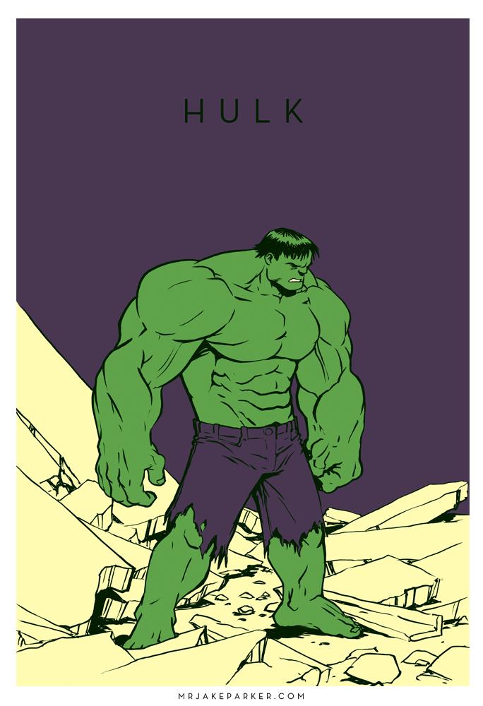 Hulksm.png