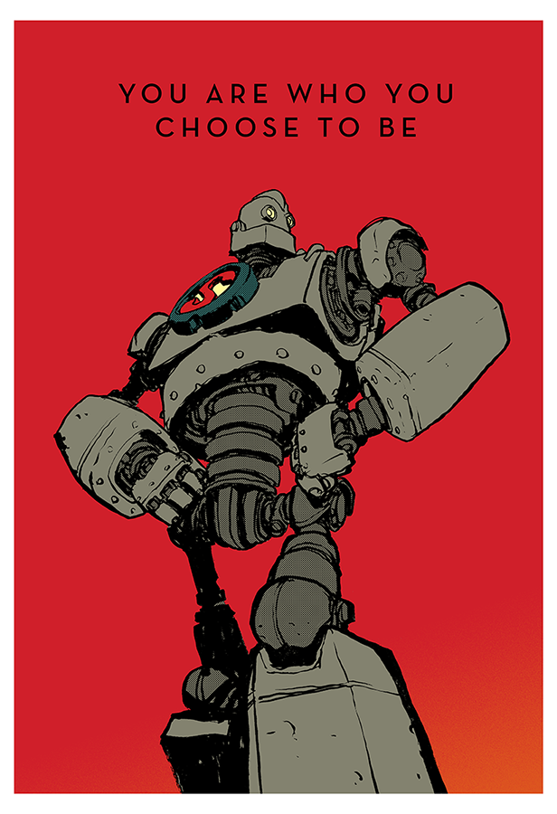 irongiant.png