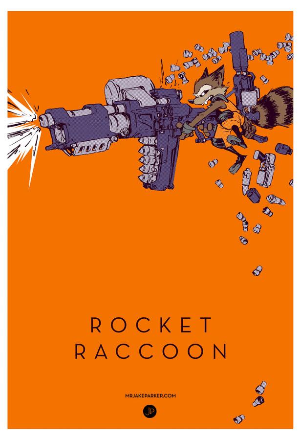 rocket_shop.jpg
