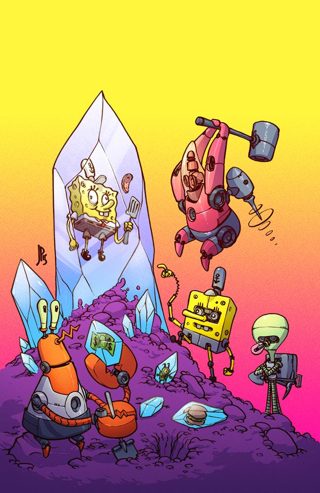 spongebotscolor.jpg