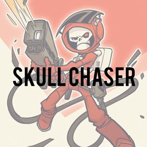 skullchaser_icon.png