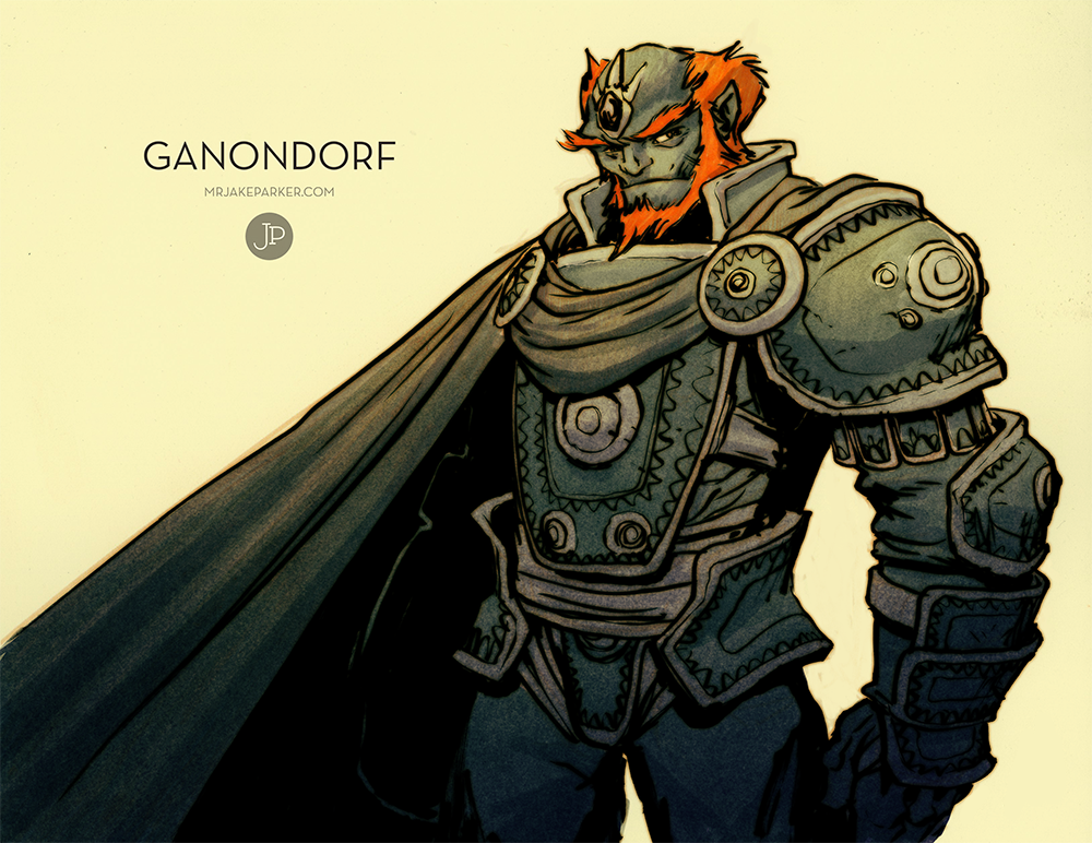 ganondorf001.png