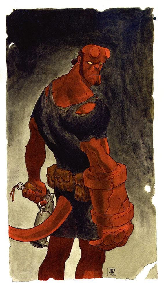 Hellboy2003.jpg