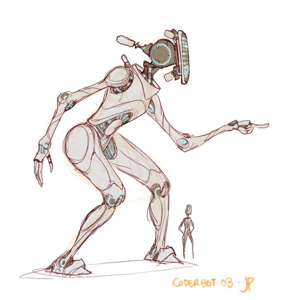 coderbot_sketches02.jpg