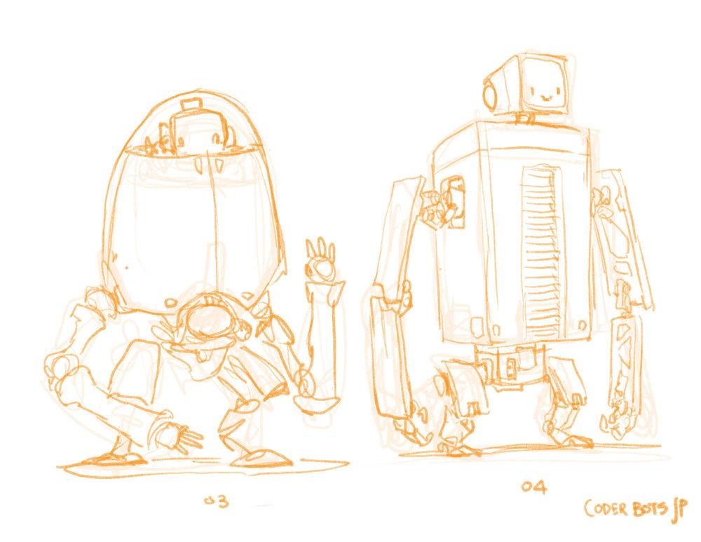 coderbot_sketches07.jpg