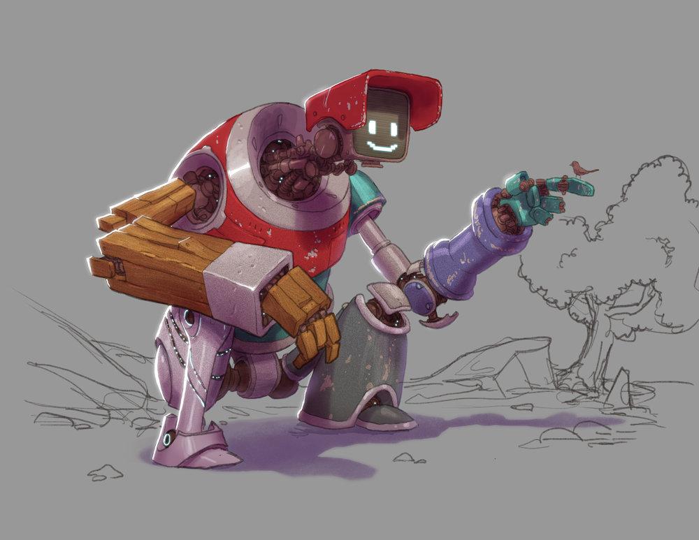 inventor color03.jpg