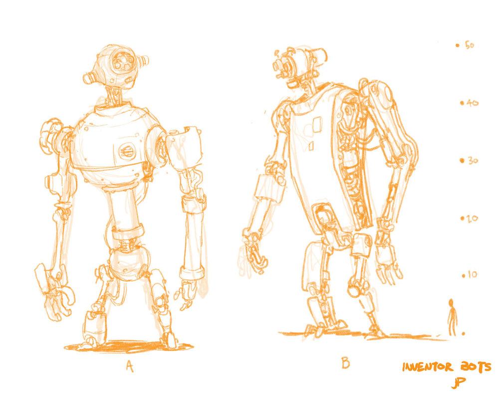 inventor_sketches01.jpg