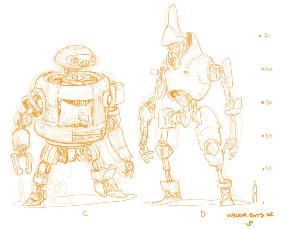 inventor_sketches02.jpg