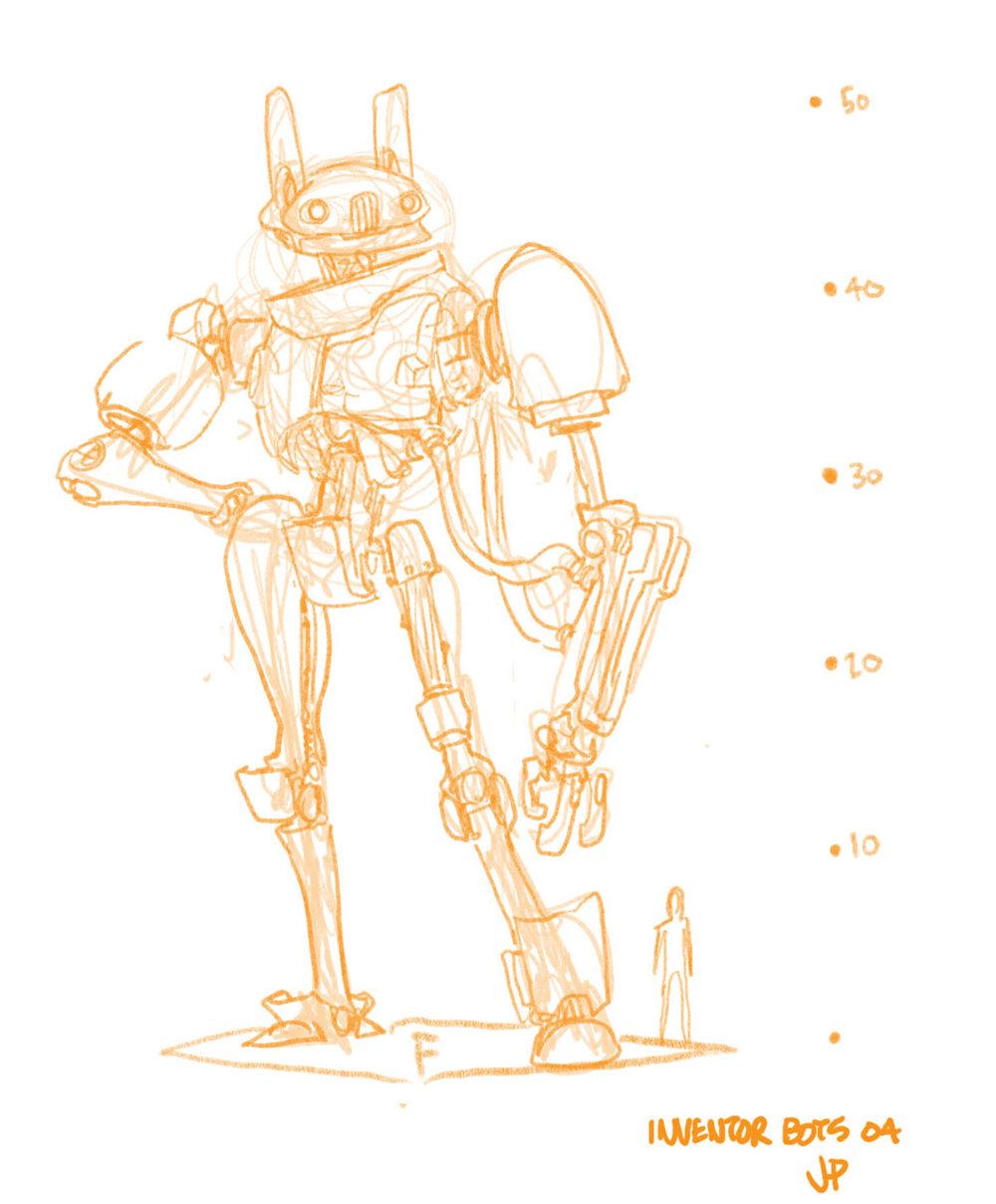 inventor_sketches04.jpg