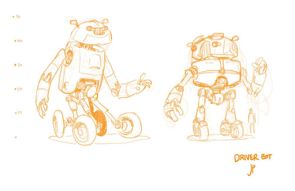 driverbots_sketch01.jpg