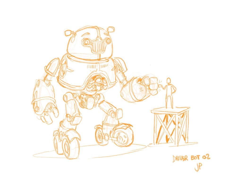 driverbots_sketch02.jpg