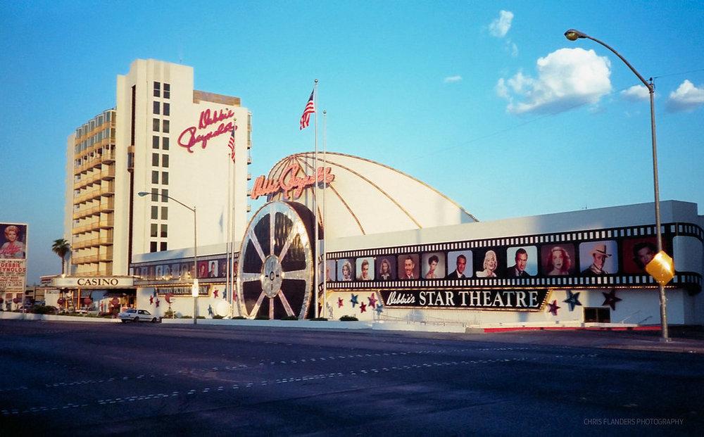 debbie-reynolds-hotel-casino.jpg
