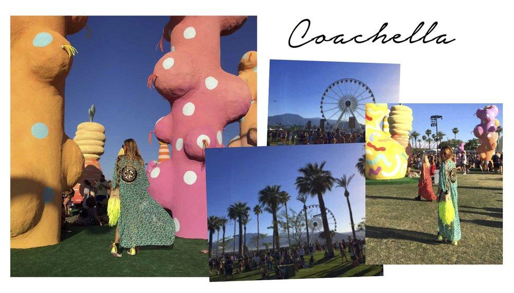 M&N_Coachella.jpg