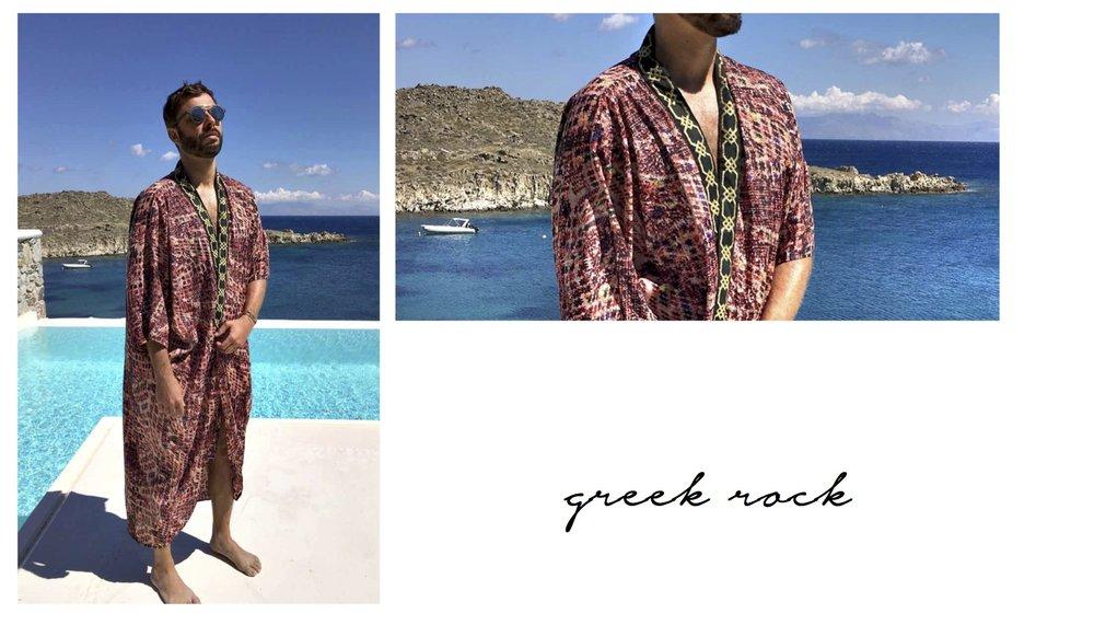 M&N_GreekRock.jpg