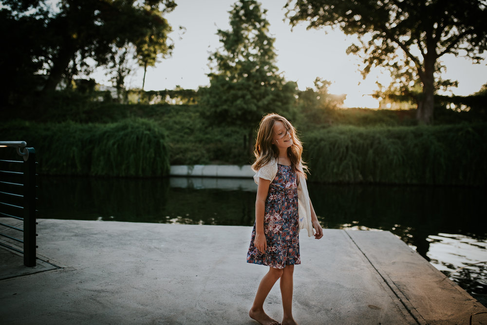 Abby Kennan Photography-San Antonio Family Photographer-The Pearl Photo Session-San Antonio Child Photographer-The Historic Pearl Brewery-Golden Hour.jpg