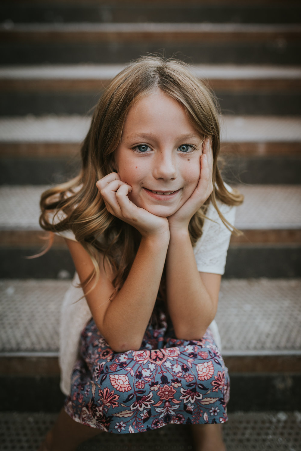 Abby Kennan Photography-San Antonio Family Photographer-The Pearl Photo Session-San Antonio Child Photographer-The Historic Pearl Brewery.jpg
