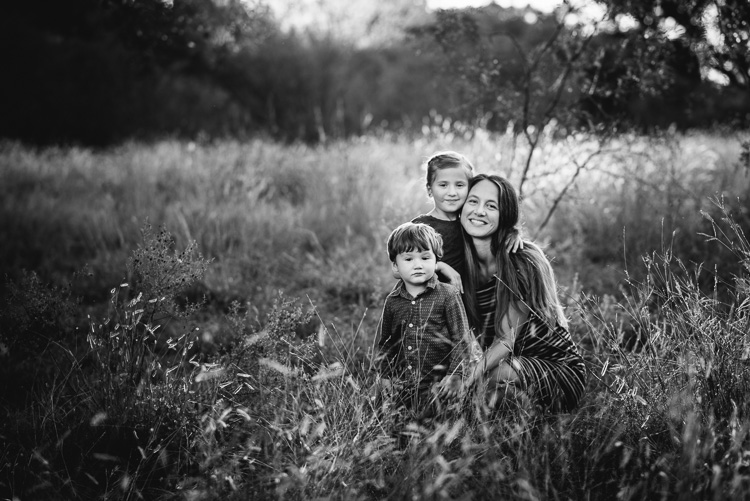 Abby Kennan Photography-San Antonio Family Photographer-San Antonio Photographer-San Antonio Lifestyle Photographer-Family-2.jpg