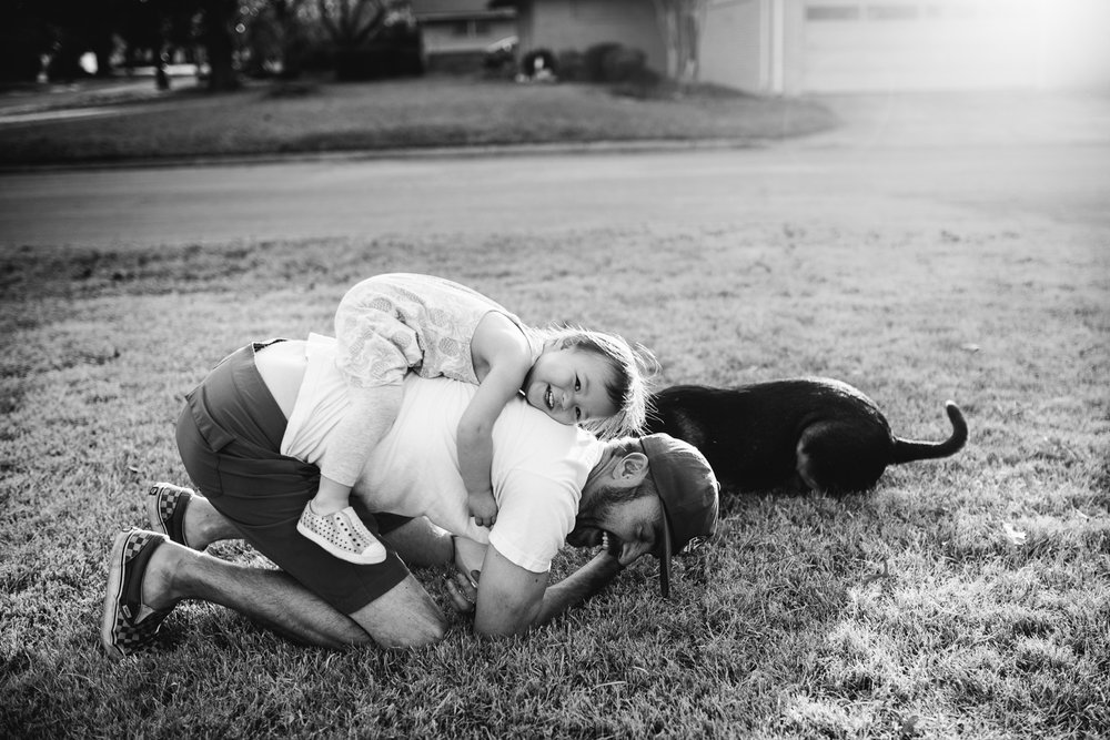 Abby Kennan Photography-Kennan Family Huddle-1.jpg