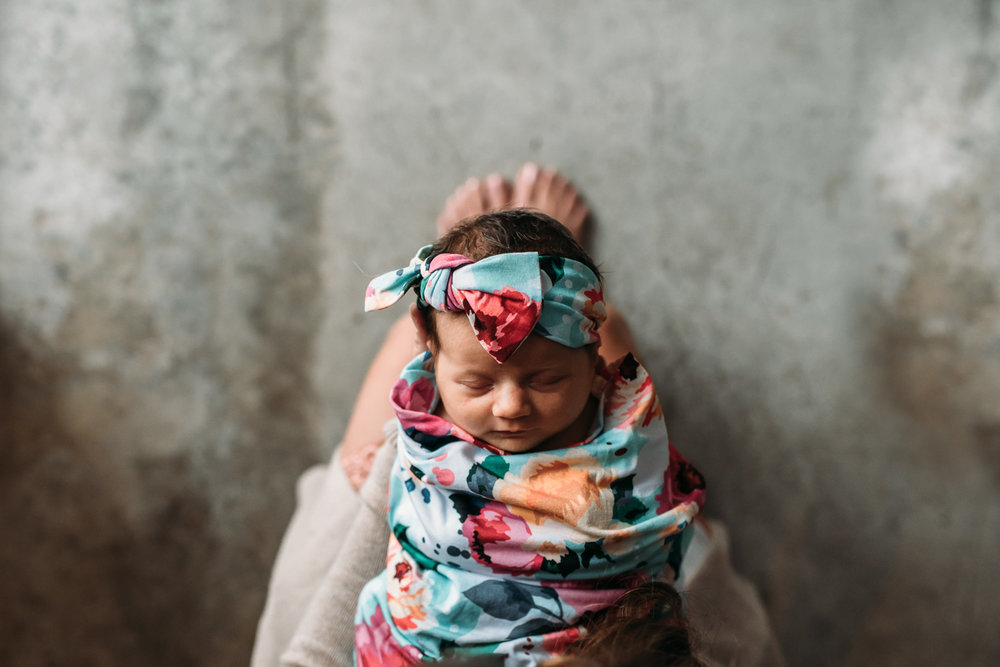 Abby Kennan, San Antonio Lifestyle Photographer-Abby Kennan Photography-San Antonio Newborn Photographer-8.jpg