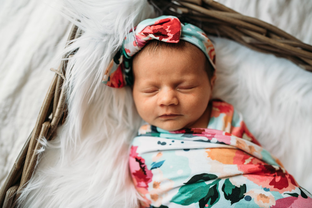 Abby Kennan Photography_Abby Kennan_San Antonio Newborn Photographer_San Antonio Photographer_San Antonio Lifestyle Newborn Photographer_Newborn -1.jpg