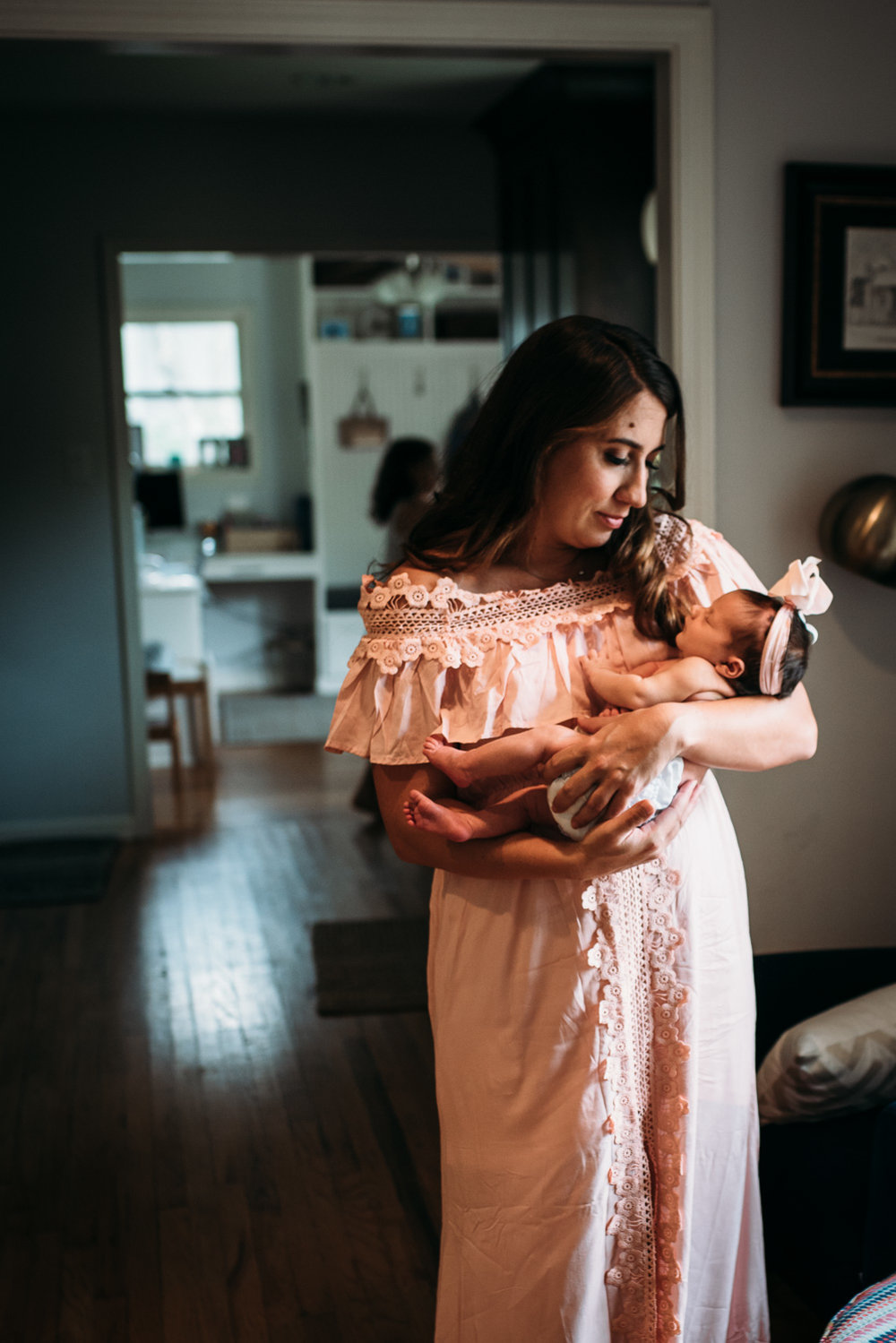 Abby Kennan Photography_Abby Kennan_San Antonio Newborn Photographer_San Antonio Photographer_San Antonio Lifestyle Newborn Photographer_Newborn -10.jpg