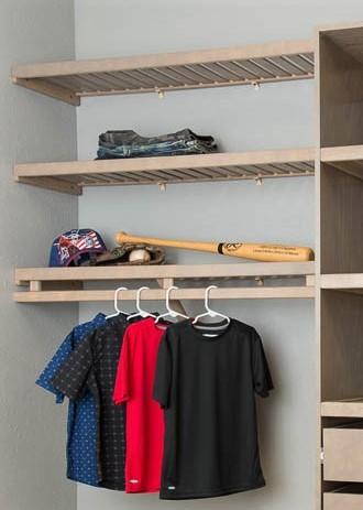Cope Closet Concepts, Inc 31-Edit - Copy (1).jpg