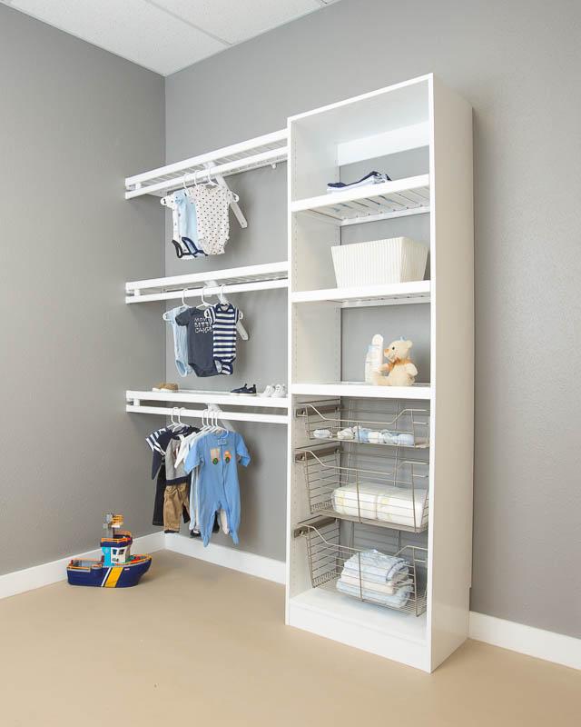 Cope closet concepts inc 1 1 jpg