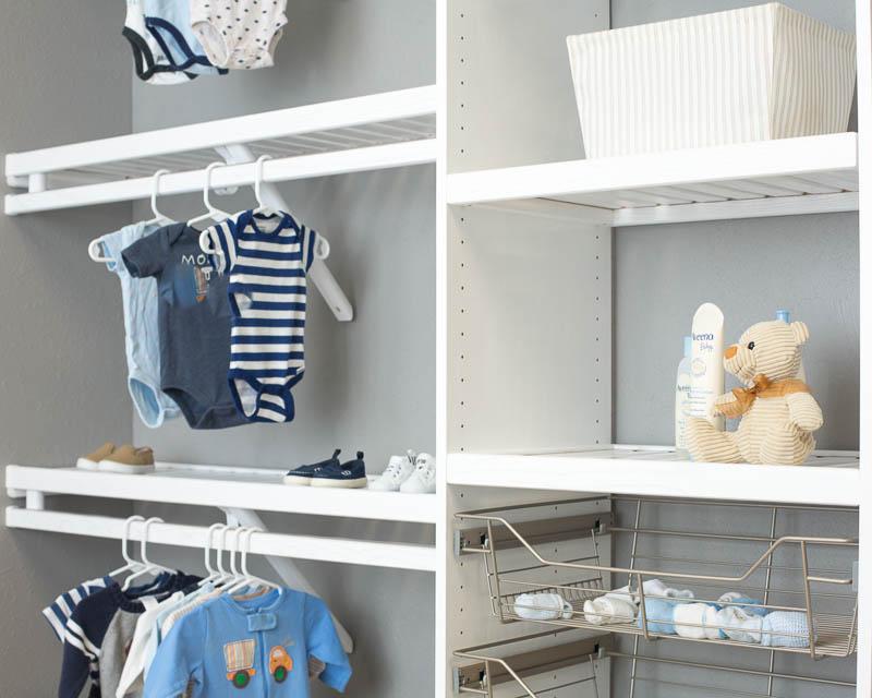 Cope Closet Concepts, Inc 2 (1).jpg