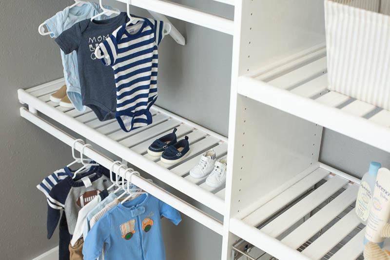 Cope Closet Concepts, Inc 9 (1).jpg