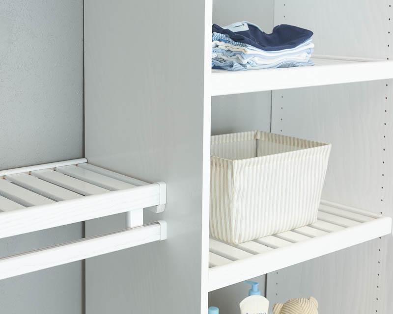 Cope Closet Concepts, Inc 10 (1).jpg