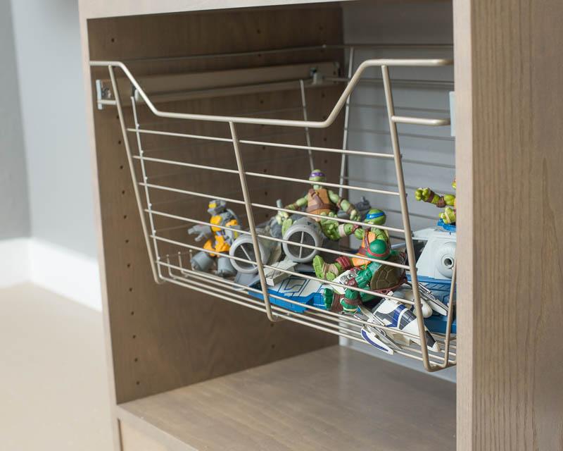 Cope Closet Concepts, Inc 25 (1).jpg