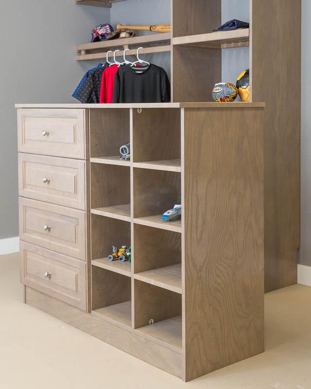 Cope Closet Concepts, Inc 32 (1).jpg