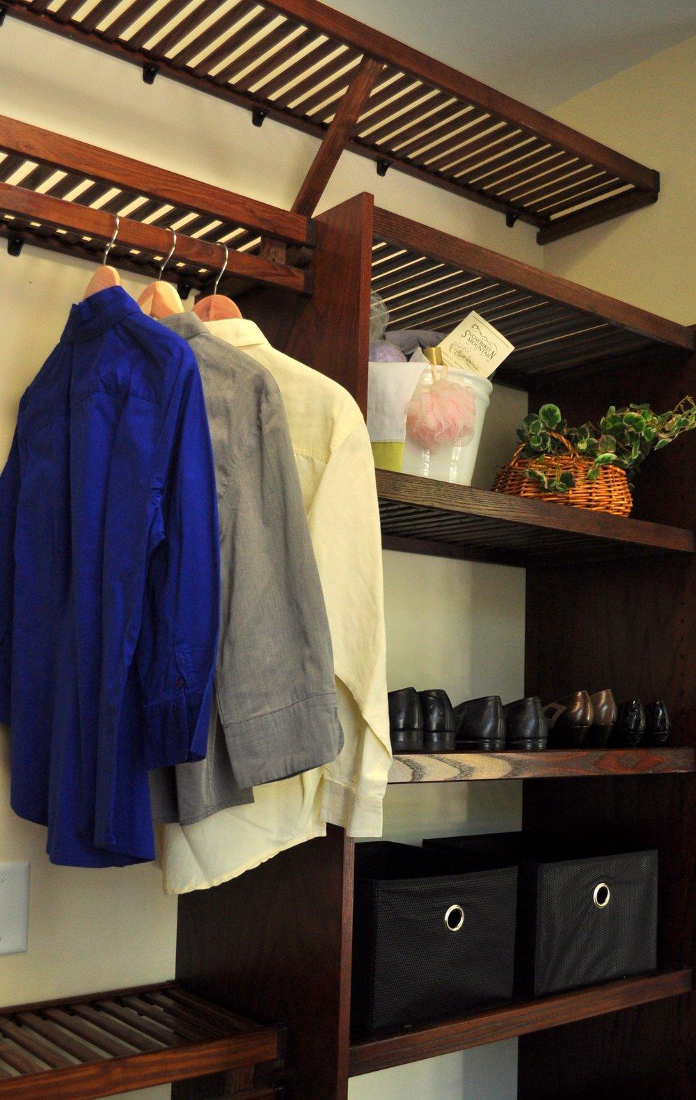 Cope Closet Concepts