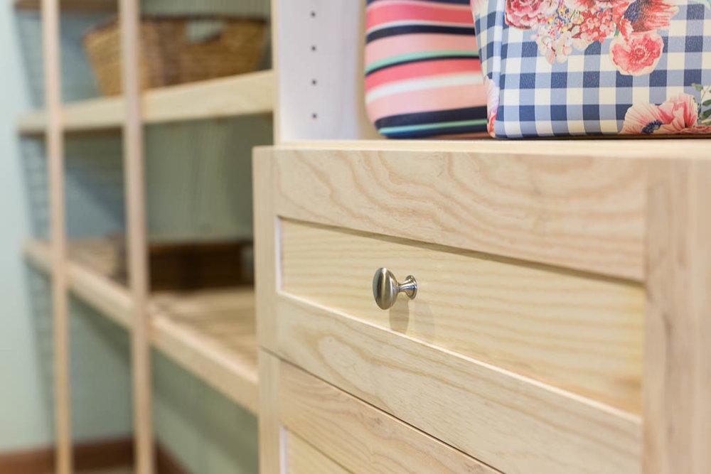 Cope Closet Concepts, inc-162.jpg