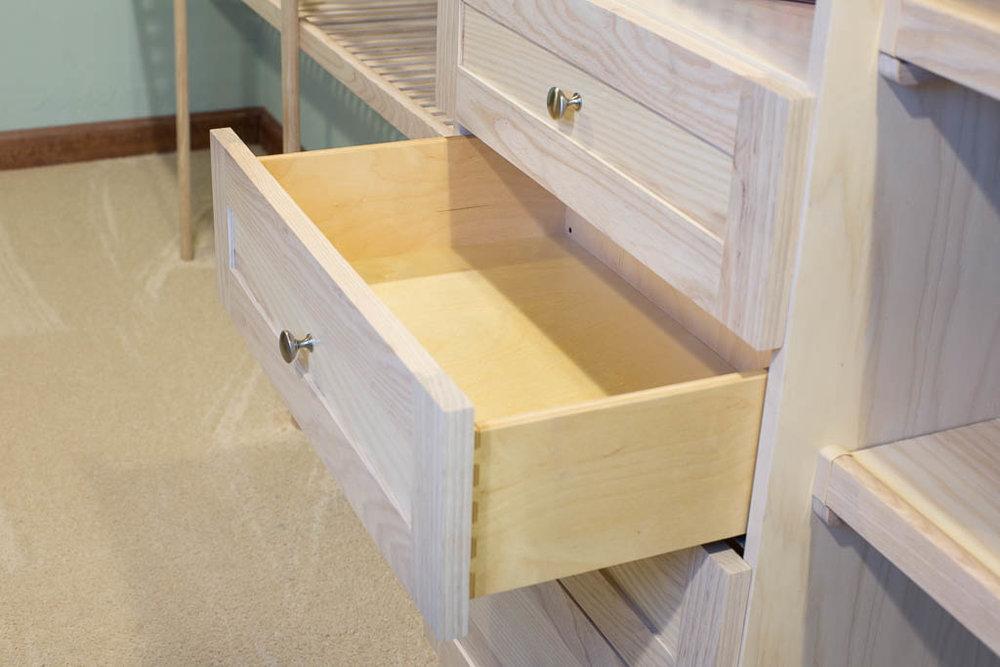 Cope Closet Concepts, inc-164.jpg