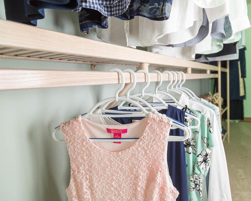 Cope Closet Concepts, inc-167.jpg