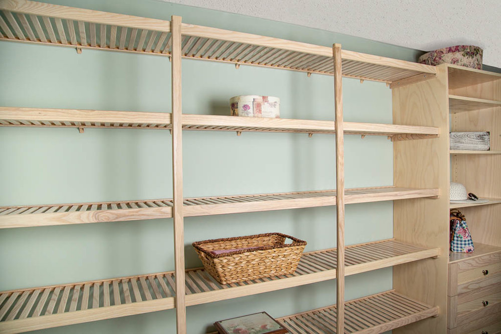 Cope Closet Concepts, inc-170-Edit.jpg
