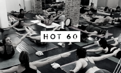hot-60-yoga.png