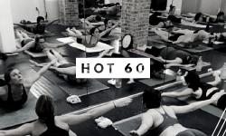 hot-60-yoga.png