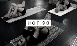 hot-90-yoga.png