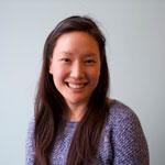 Jane Cho yoga instructor