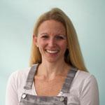 Jennie Bragg yoga instructor