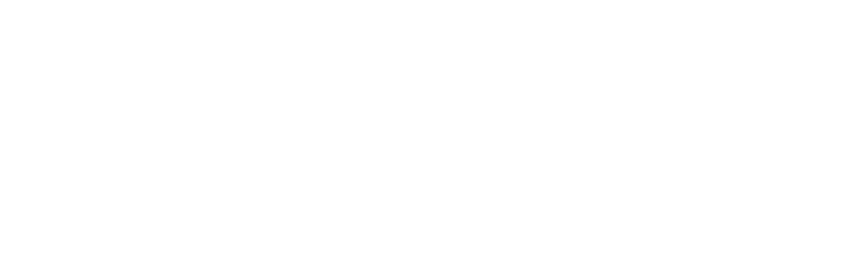 Eagle Wind Readings